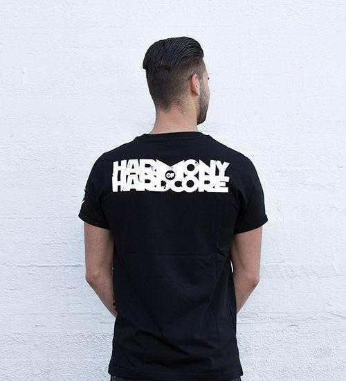 HOH16-TS01-050-BACK
