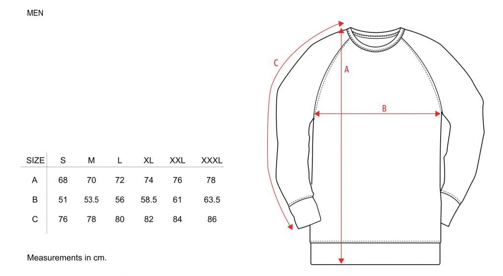 size_men-women_Sweater2