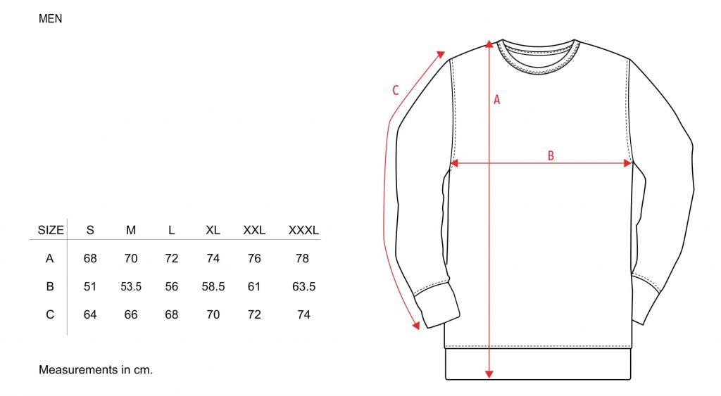 size_men-women_sweater